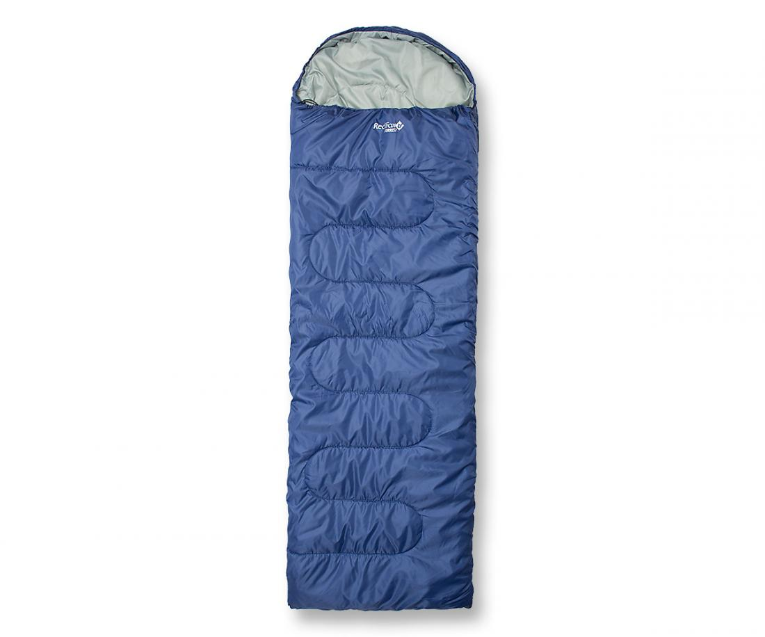 Спальный мешок Forrest leftСпальные мешки<br>Одеяло с подголовником.<br><br>материал: Polyester 190T W/P<br>подкладка: Polyester 190T W/P<br>утеплитель: Vario Dry 2*100 g/m<br>диапазон температур, °С: +4,2 .. -0,9 .. -16,4<br>размер, см: Regular 230*80, XL...<br><br>Цвет: Синий<br>Размер: XL Long