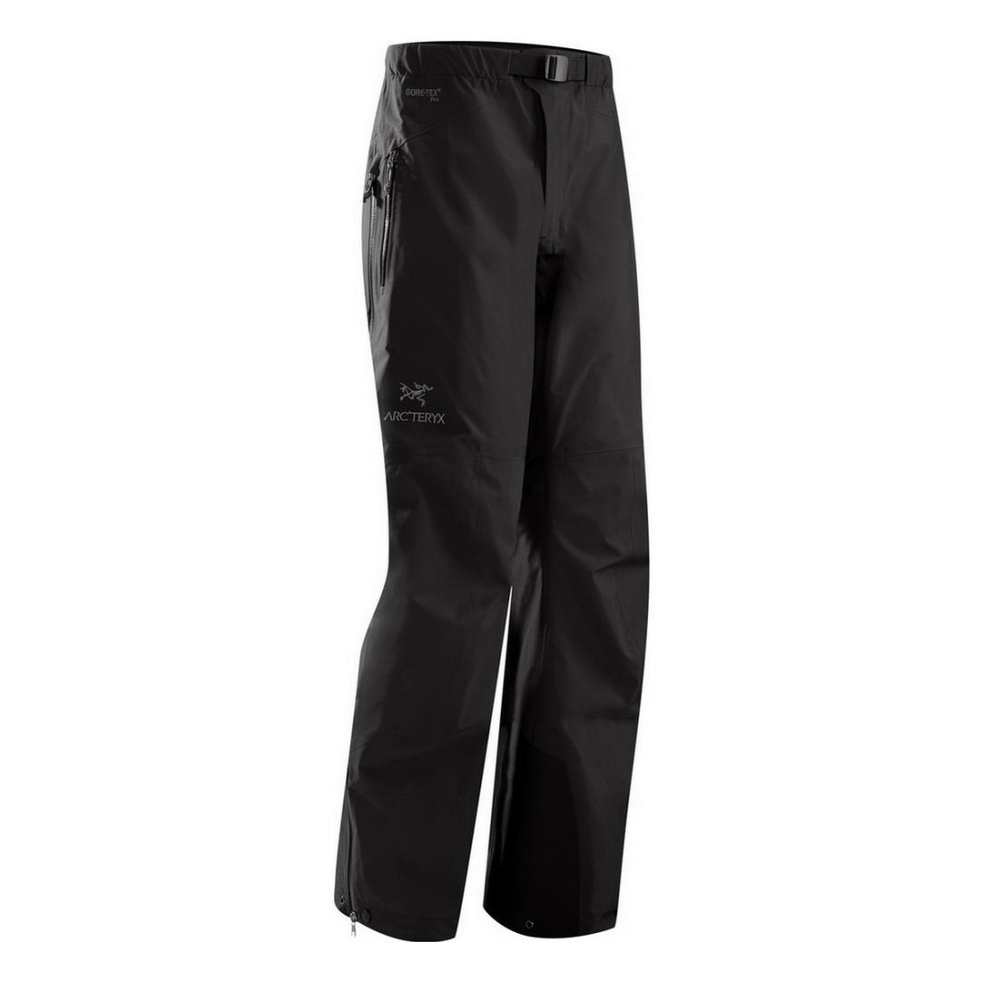Брюки Beta AR Pant жен.Брюки, штаны<br><br> Женские брюки Arcteryx Beta AR – оптимальный выбор для занятий спортом и отдыха. Удобные, прочные и практичные, они защищают от непогоды и дарят комфорт во время использования. Благодаря анатомической форме, разработанной с учетом особенностей жен...<br><br>Цвет: Черный<br>Размер: M