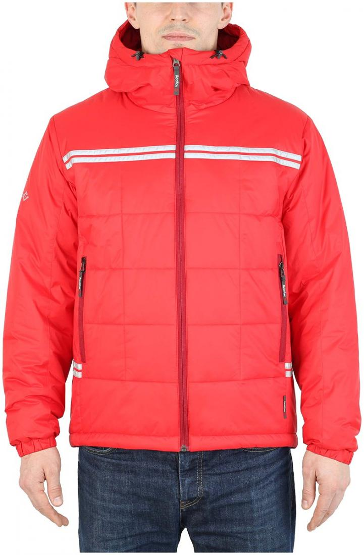 фото Куртка утепленная Chinook