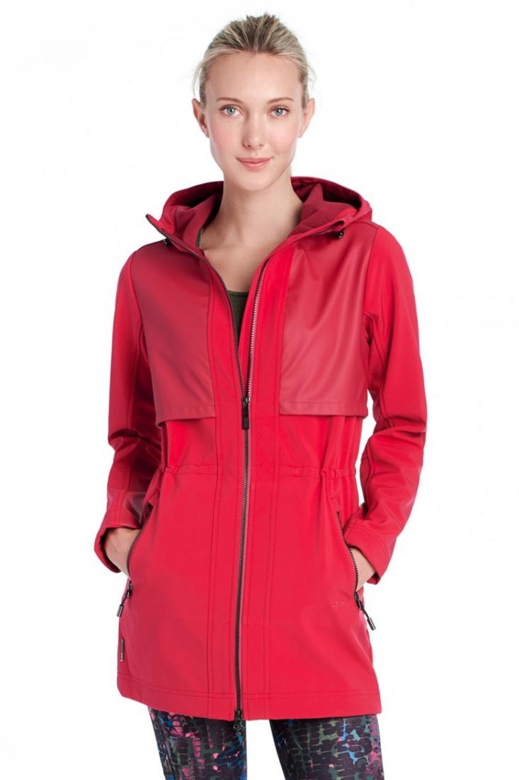 Lole Куртка LUW0401 STORY JACKET (L, RED SEA, , ,) lole капри lsw1207 lotus capri m red sea