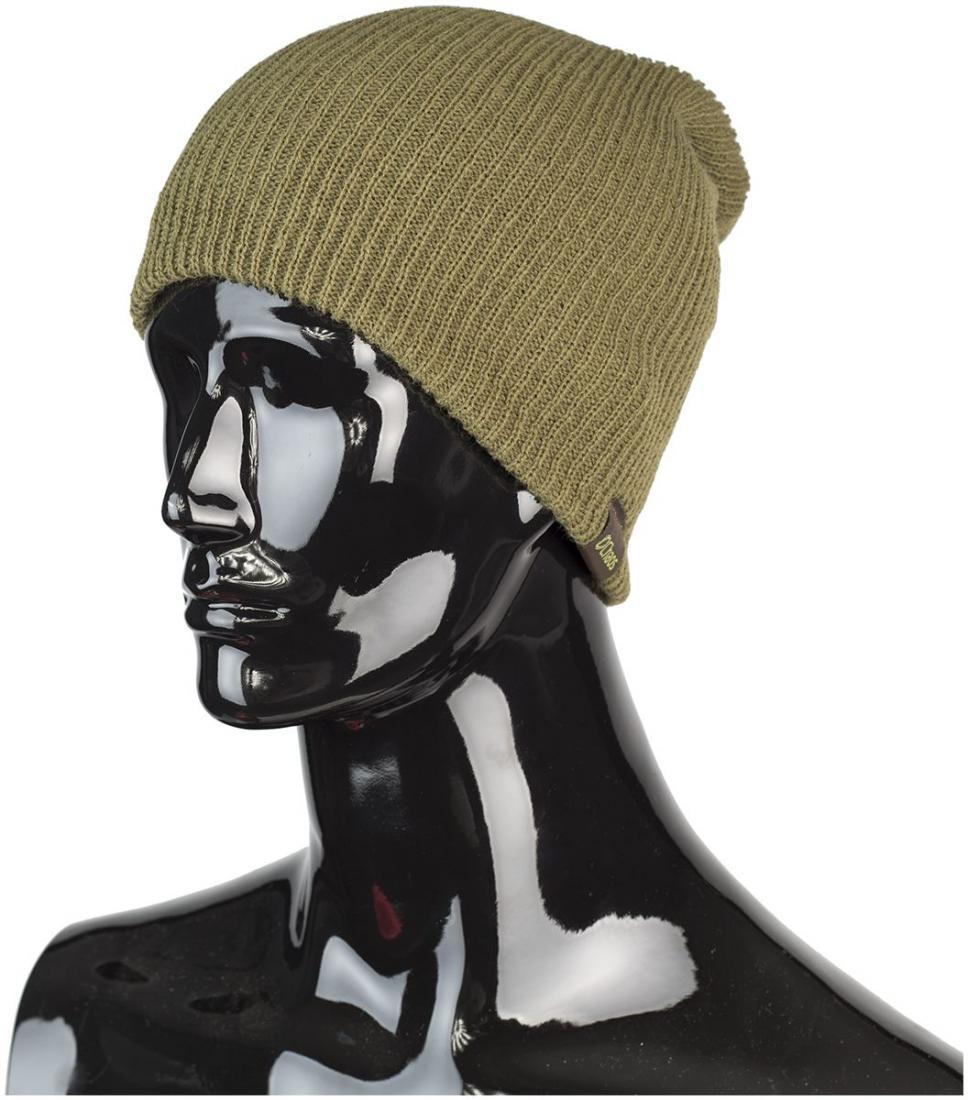 Куртка Defender III МужскаяОдежда<br>Стильная и надежна куртка для защиты от холода и ветра при занятиях спортом, активном отдыхе и любых видах путешествий. Обеспечивает свободу движений, тепло и комфорт, может использоваться в качестве наружного слоя в холодную и ветреную погоду.<br><br><br>...<br><br>Цвет (гамма): Синий<br>Размер: 54