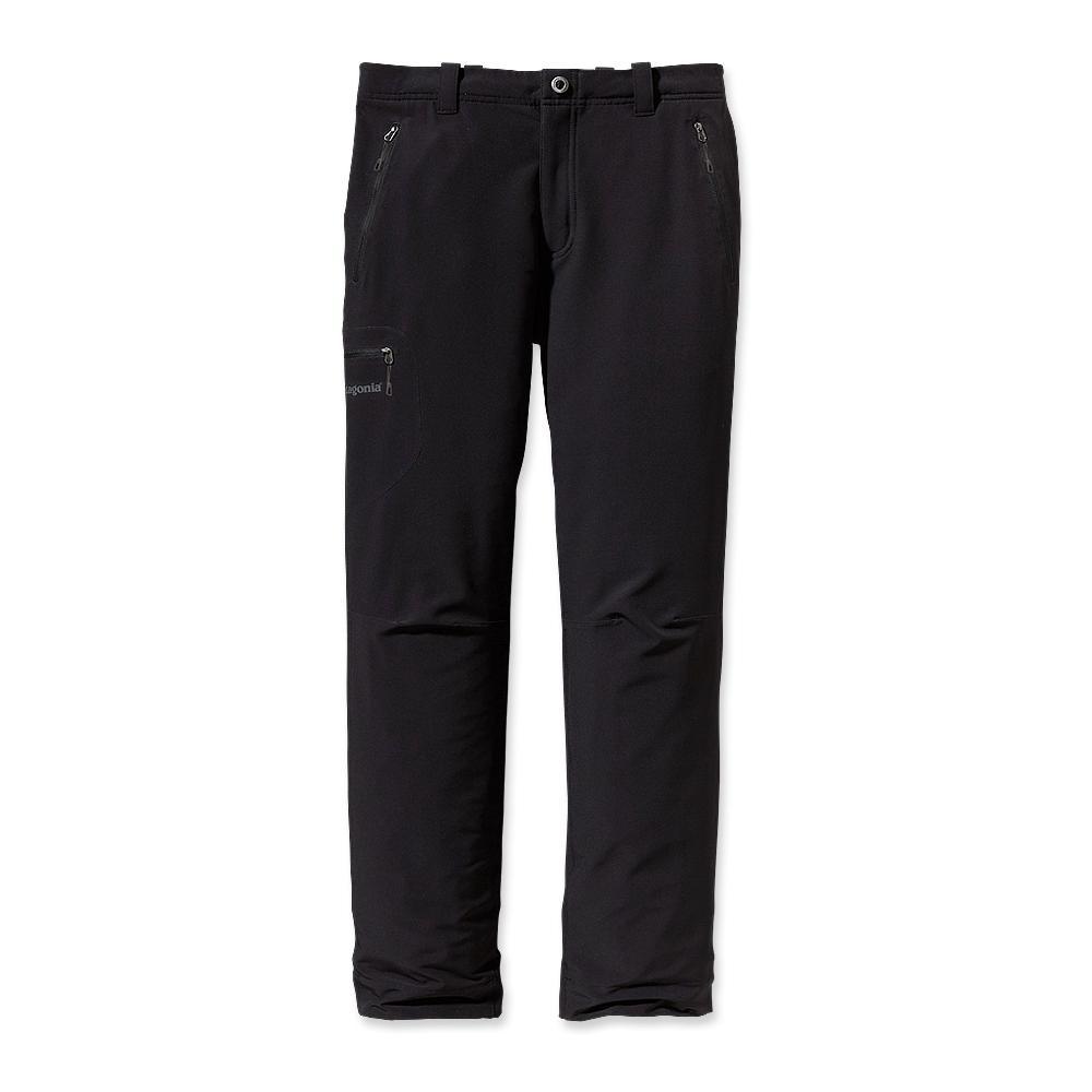 Брюки 83185 MS SIMPLE GUIDE PANTSБрюки, штаны<br><br><br>Цвет: Черный<br>Размер: 30