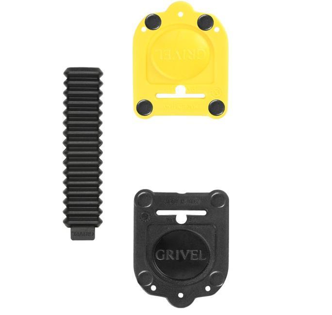 Антиподлип G1 от Grivel