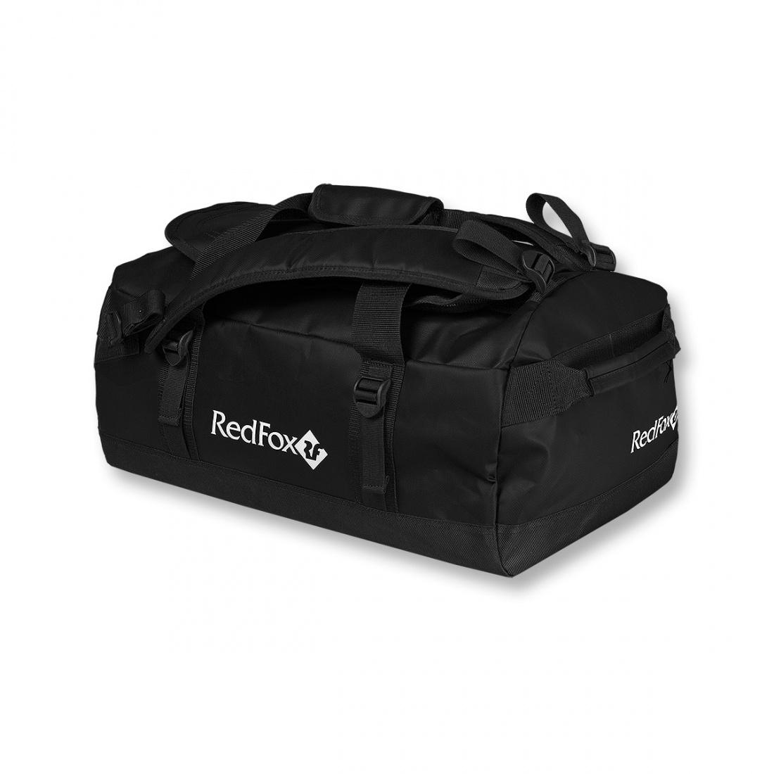 фото Баул Expedition Duffel Bag 100