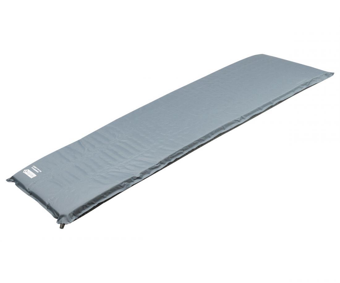 Коврик Comfort mat 76mm Light 183x51x7.6 от Планета Спорт