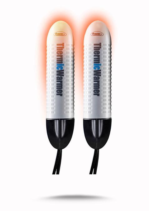 Сушилка ThermicWarmer 12V от Therm-IC
