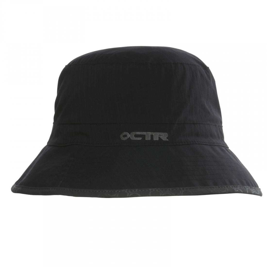 Chaos Панама Chaos Summit Bucket Hat