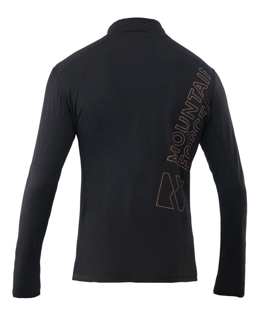 Пуловер Icon Shirt муж.