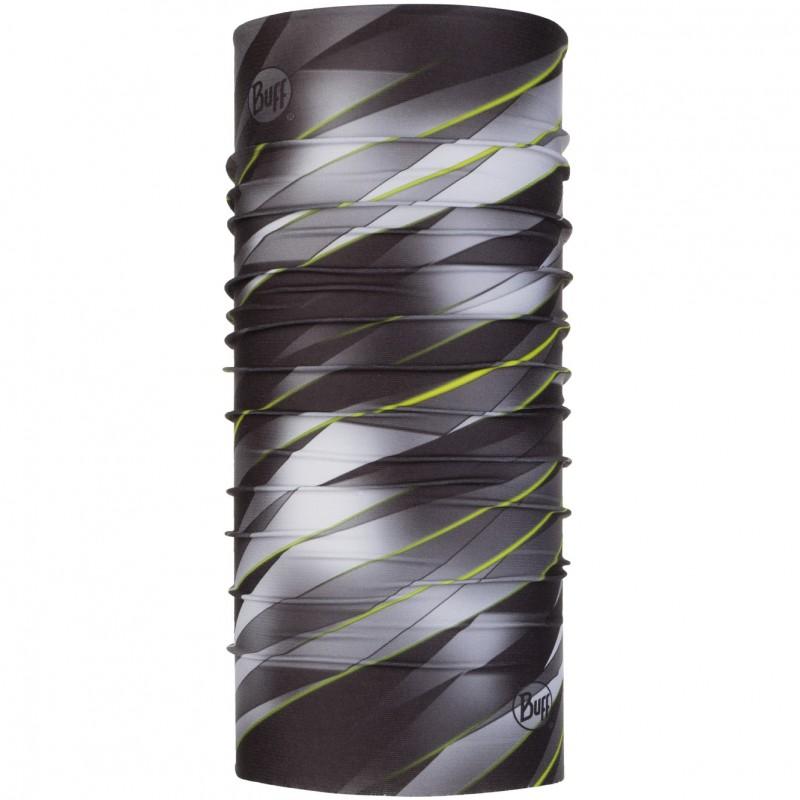 Бандана Buff CoolNet® UV+
