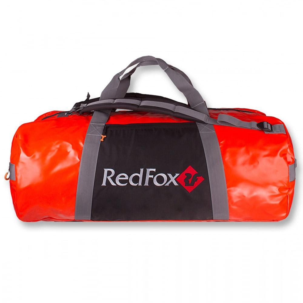 Баул экспедиционный TEZA 100 ClassicСумки<br>Удобная вместительная сумка для путешествий и экспедиций.<br><br>Цвет: None<br>Размер: None