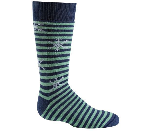 Носки детские 5112 PippiНоски<br><br> Изготовленные с применением технологии Thermolite®, эти тонкие и теплые носки создают поддержку стопы и обладают идеальной посадкой с учетом анатомических особенностей ребенка (девочек). Благодаря уникальной системе переплетения волокон Wick Dry®, ...<br><br>Цвет: Синий<br>Размер: XS