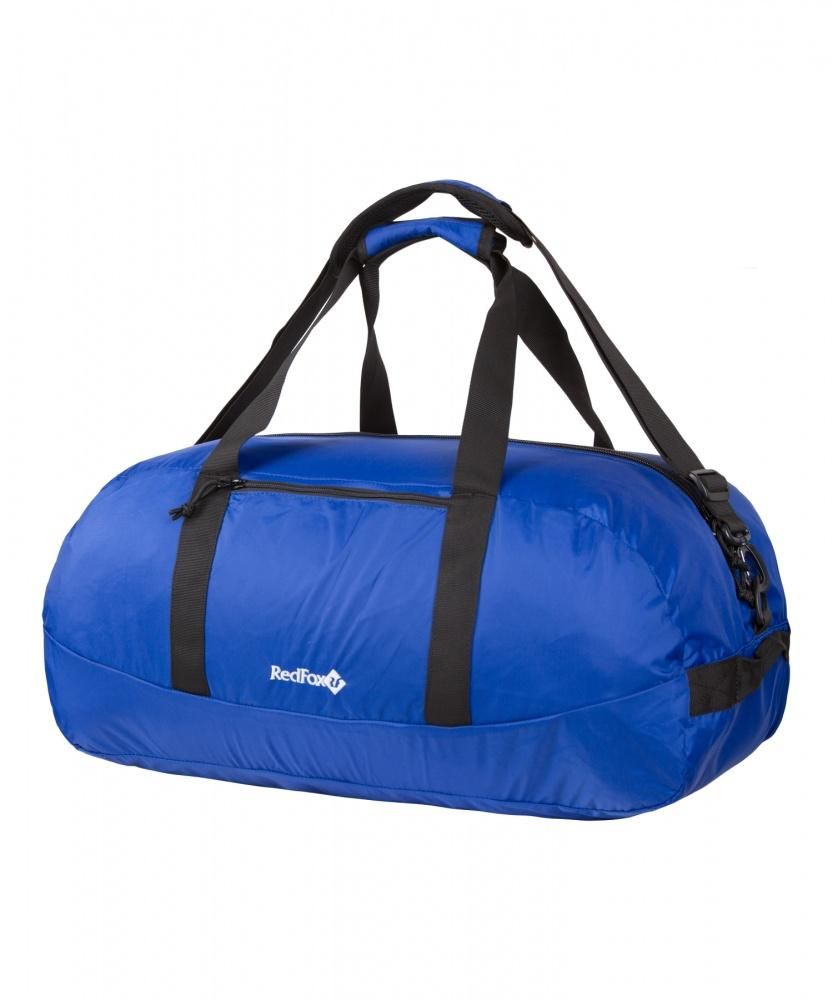 Баул Expedition Duffel Light 50 от Red Fox