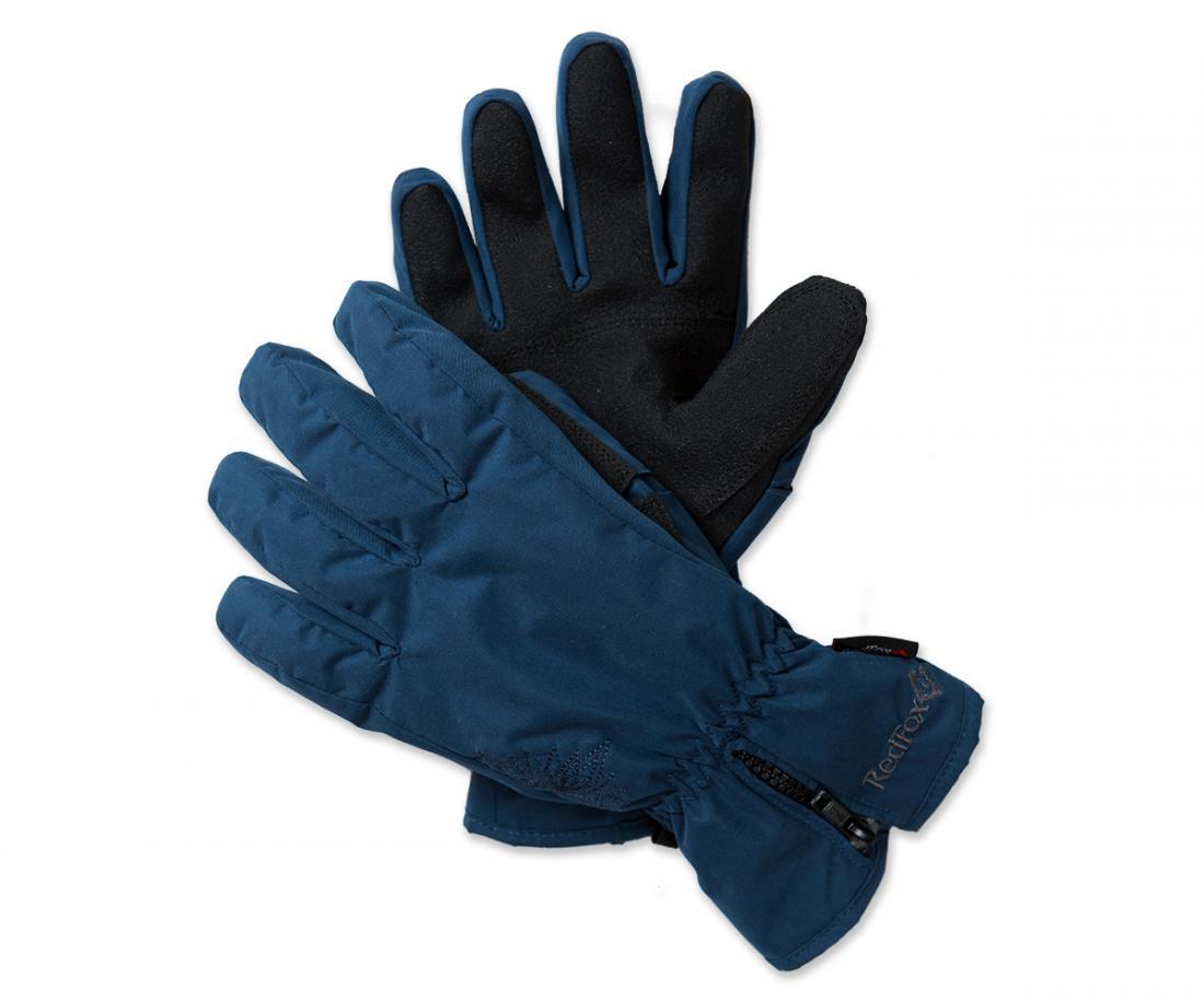 Перчатки Cross III ЖенскиеПерчатки<br><br> Женские утепленные перчатки для зимних видов спорта.<br><br><br> Основные характеристики:<br><br><br>усиления в области ладони<br>манжеты с регулировкой объема на молнии<br>внешняя ткань с DWR - обработкой<br><br>...<br><br>Цвет: Синий<br>Размер: M
