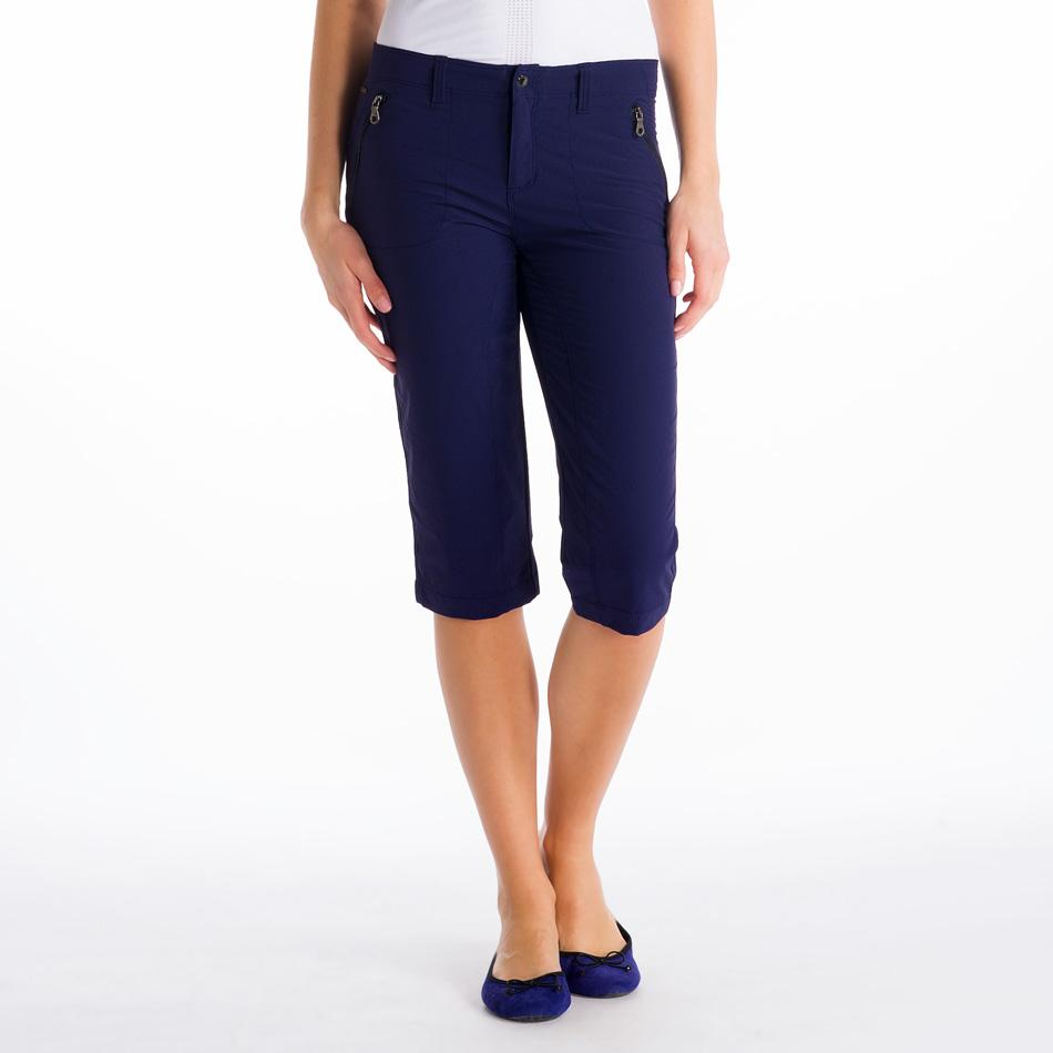 Lole Капри LSW0963 SYDNEY CAPRI (6, EVENING BLUE, ,) lole капри ssl0005 lively capri xxs black