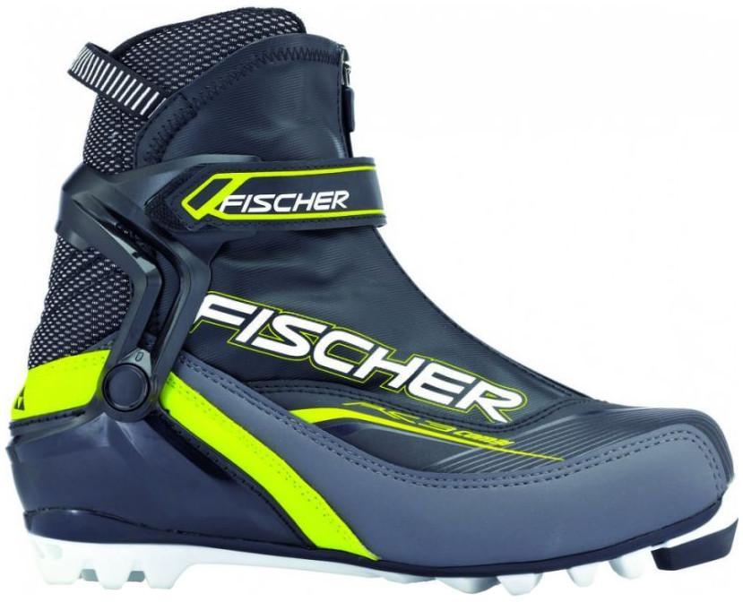 Fischer ������� ���.RC 3 COMBI