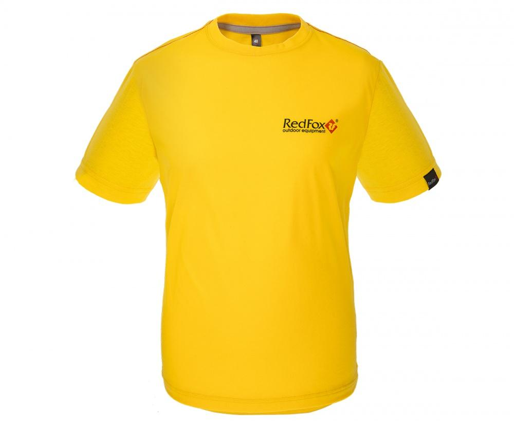Футболка Standart Logo IIФутболки, поло<br><br><br>Цвет: None<br>Размер: None