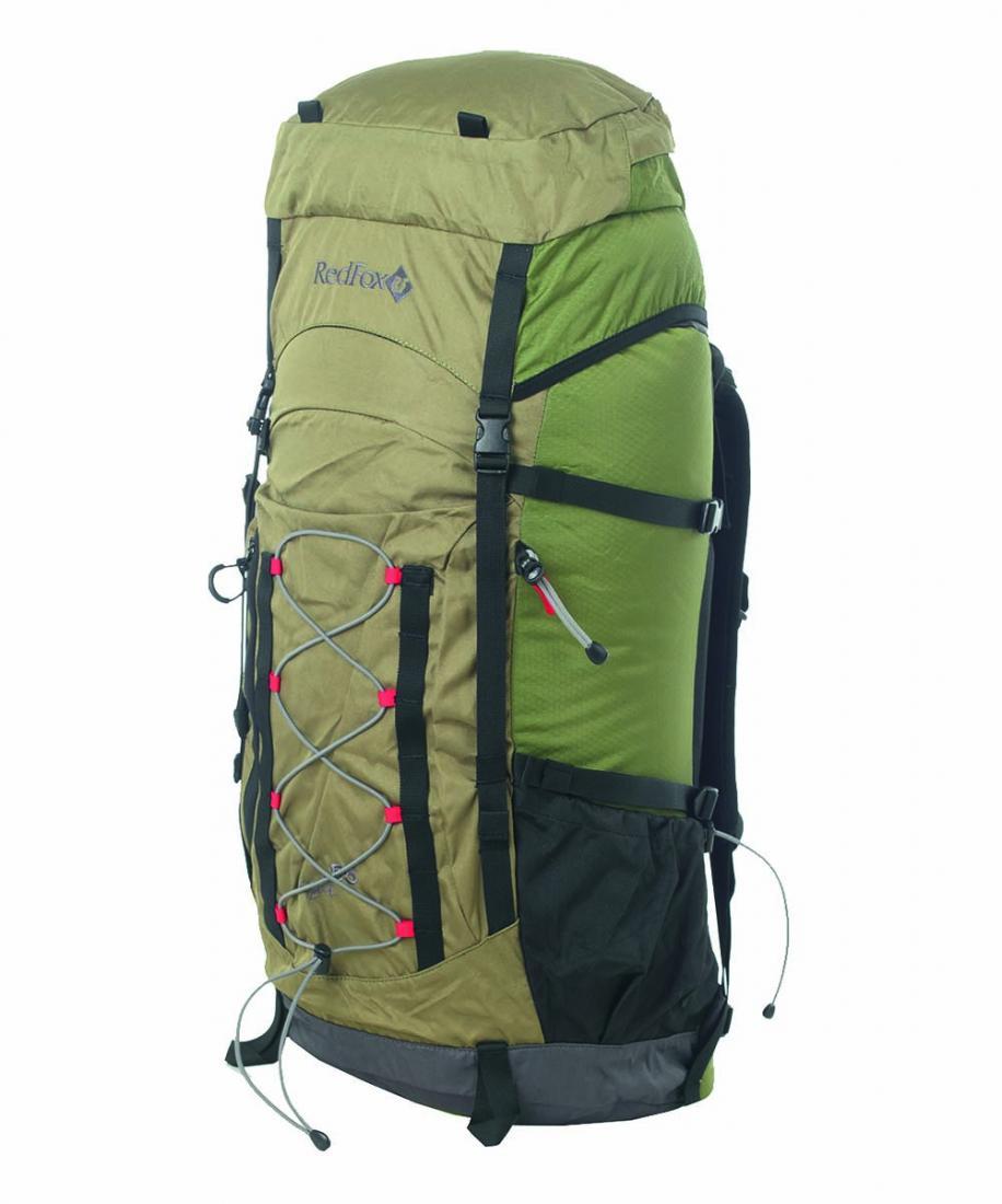 Рюкзак Light 55Рюкзаки<br><br> Новая серия облегченных двухобъемных рюкзаков Light со съемным алюминиевым каркасом. <br><br><br> Серия Basic<br><br><br>ОБЪЕМ: 55 л.<br>ВЕС: 1490г...<br><br>Цвет: Темно-зеленый<br>Размер: 55 л
