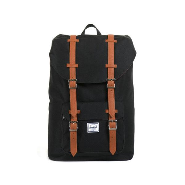 Рюкзак Little America Mid-Volume от Herschel