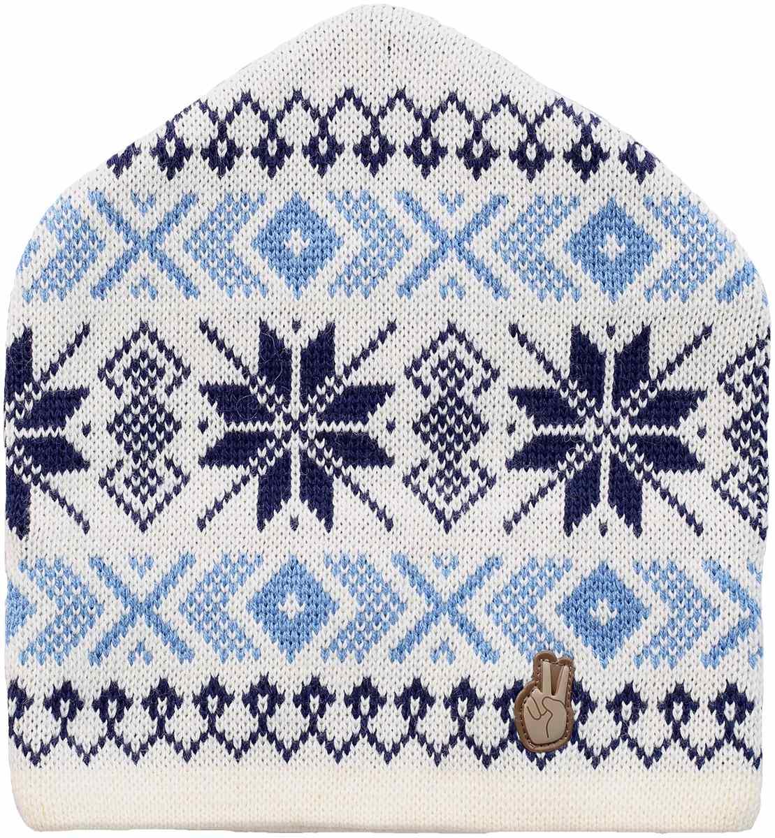 Шапка StorlienШапки<br>ОБЛАСТЬ ПРИМЕНЕНИЯ:<br><br>Спорт<br>Туризм<br><br> <br> БРЕНД: <br> <br> Компания Seger основана в Швеции в 1947 г. Изначальный ассортимент - носки, футбольные носки, гольфы и гетры. В 1963 г. открылась швейная ф...<br><br>Цвет: Белый<br>Размер: None