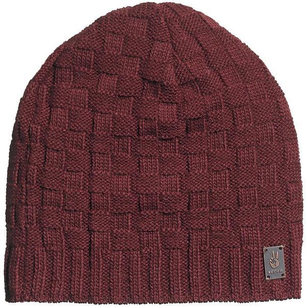 Шапка TweedШапки<br>Шапка Tweed<br><br>Цвет: None<br>Размер: None