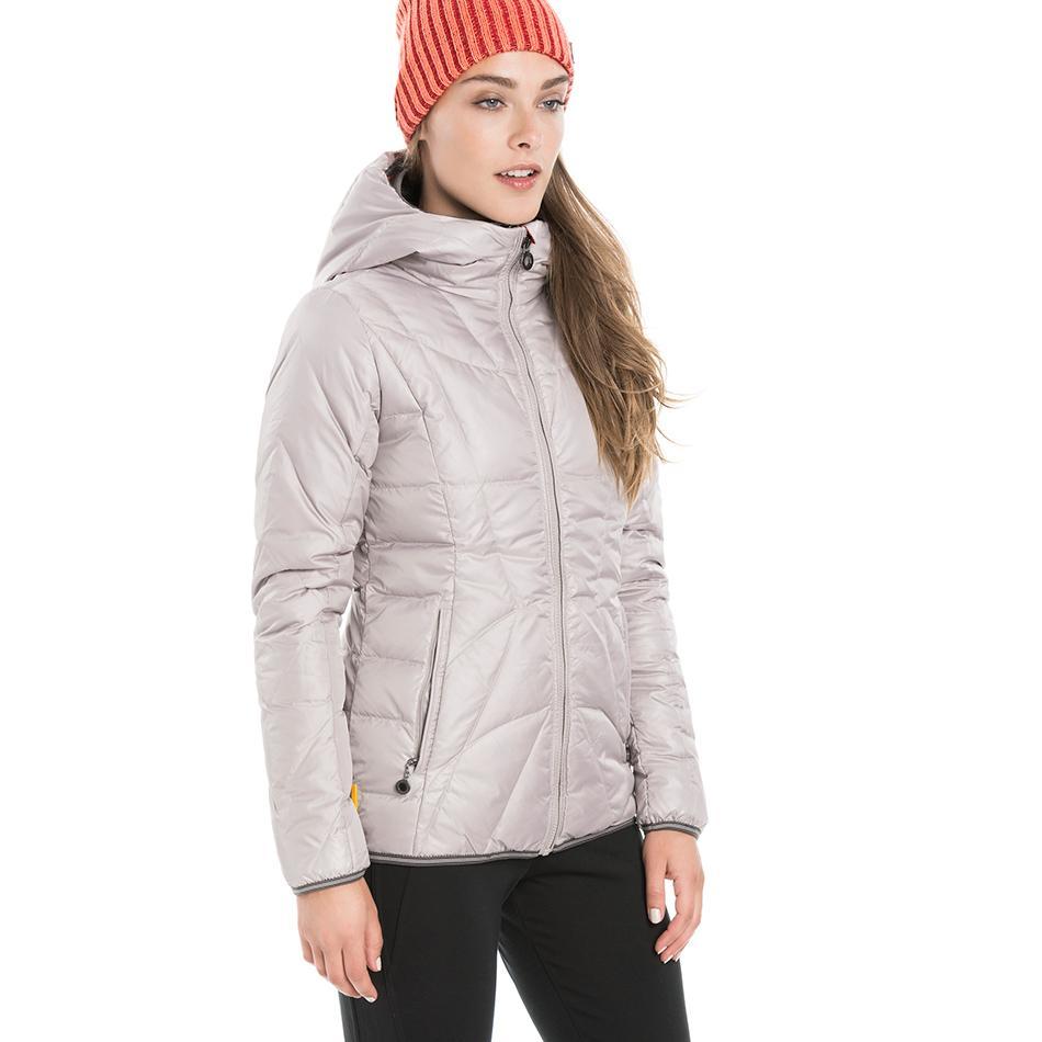 Куртка LUW0310 ELENA JACKET