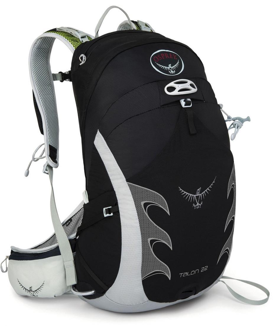 Рюкзак Talon 22 от Osprey