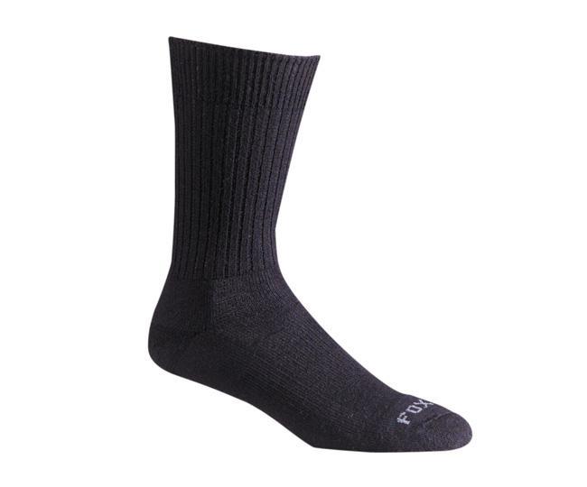 Носки повседневные 2012 BILBAOНоски<br><br><br>Цвет: Черный<br>Размер: M