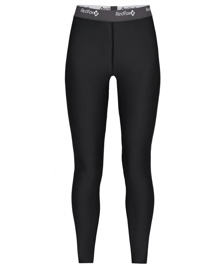 Купить Термобелье брюки Active Light Женские от Red Fox в России