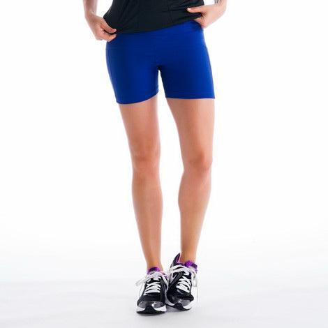 Шорты LSW0905 BALANCE SHORTШорты, бриджи<br><br> Женские короткие шорты Lole Balance Short LSW0905 созданы для занятий любыми видами спорта: от игры в волейбол или бега до интенсивных аэробных тре...<br><br>Цвет: Синий<br>Размер: L