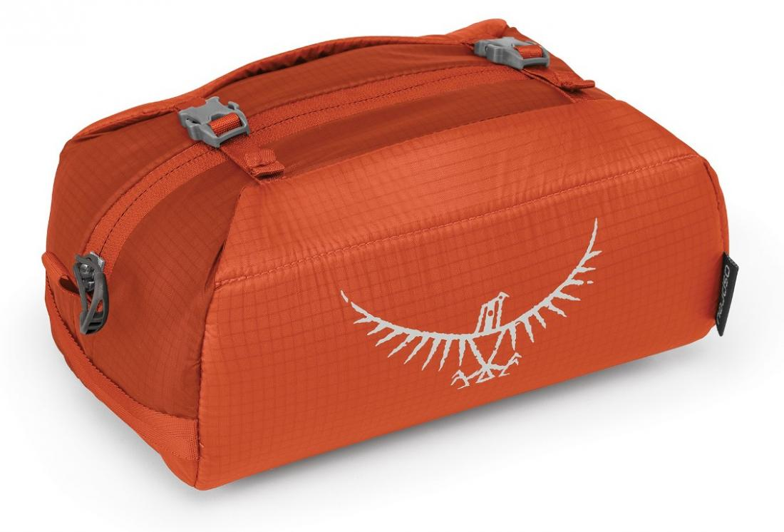 Косметичка WashBag Padded от Osprey