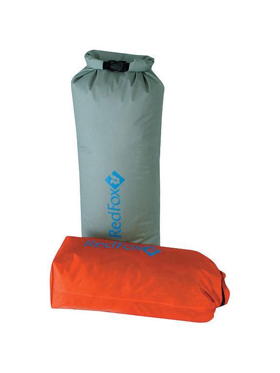 фото Гермомешок Dry Bag PVC 20L