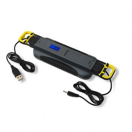 Аксессуар Pmextreme Aqua-Strap от PowerTraveller