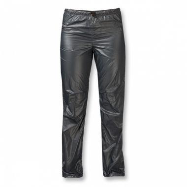 Брюки ветрозащитные Trek Super LightБрюки, штаны<br><br> Брюки Trek Super Light – сверхлегкие влаго-ветрозащитные брюки, выпущены в дополнение к куртке Trek Super Light для мультиспортсменов.<br><br><br><br><br> Особенности: <br><br><br><br>Минимальный вес <br> <br>А...<br><br>Цвет: Черный<br>Размер: 44