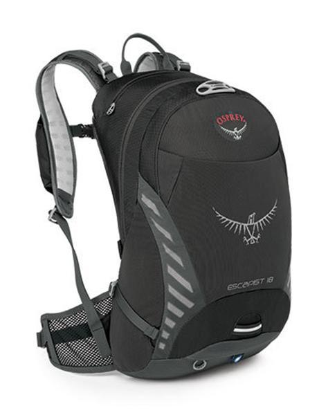 Рюкзак Escapist 18 от Osprey