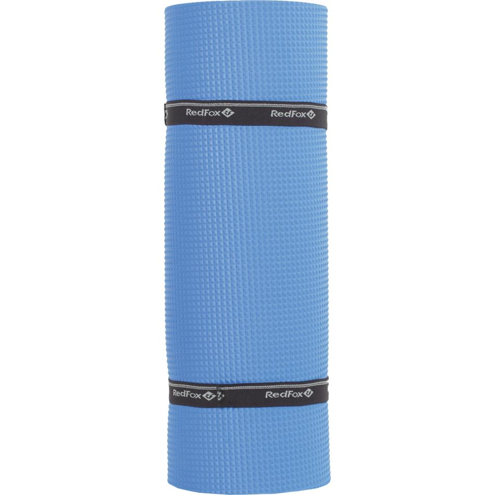 Резинка для ковриковКоврики<br><br>Резинка для ковриков.<br><br><br>Вес – 78 г.<br><br><br>Цвет: Черный<br>Размер: None