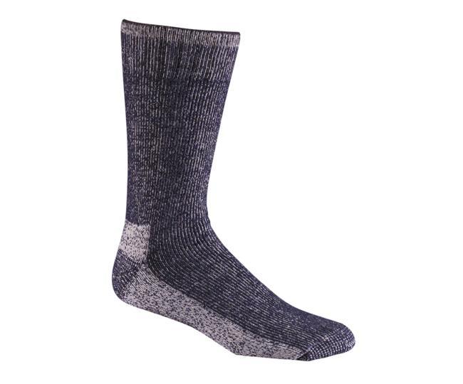 Носки турист. 2362 WICK DRY EXPLORERНоски<br><br> Толстые и мягкие носки с полыми термоволокнами по всему носку гарантируют особый комфорт при любых погодных условиях.<br><br><br>Специальная конструкция носка препятствует возникновению дискомфорта<br>Полые термоволокна по всему носк...<br><br>Цвет: Синий<br>Размер: XL