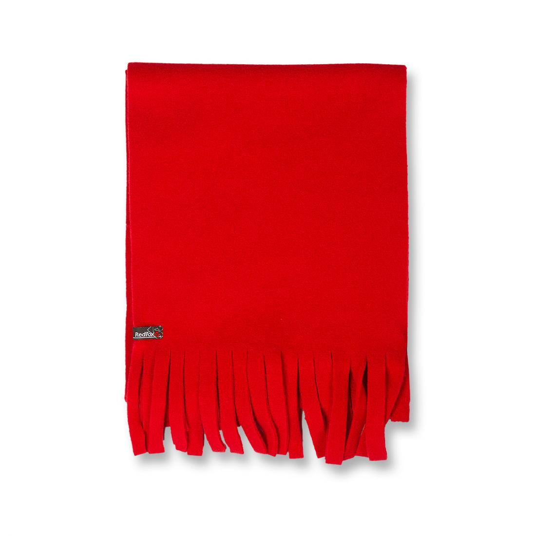 Шарф Polartec 200Шарфы<br>Классический шарф в современном исполнении из материала Polartec® 200.<br> <br> Особенности<br><br>Основное назначение: Повседневное городское...<br><br>Цвет: Темно-красный<br>Размер: None