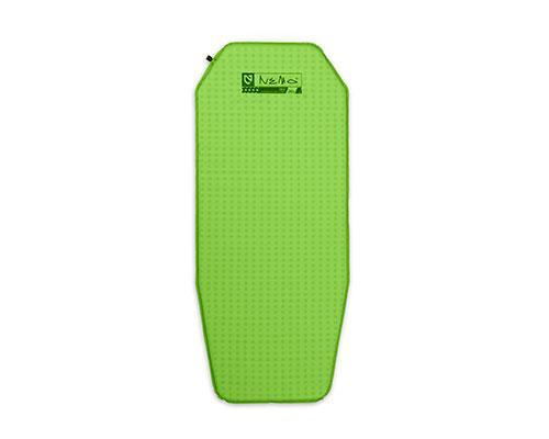 Коврик Ora™ 20Коврики<br><br><br>Цвет: Зеленый<br>Размер: 123