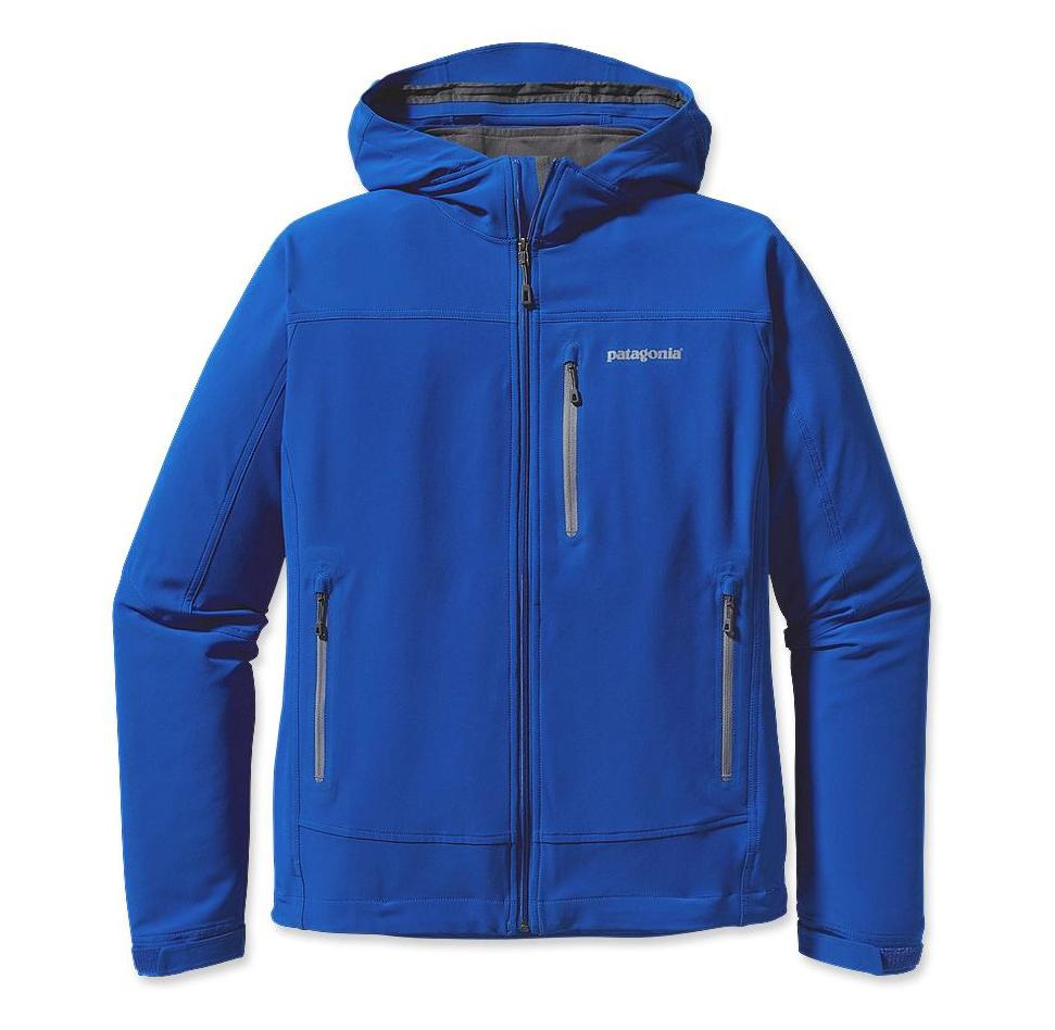 Куртка 83761 MS SIMPLE GUIDE HOODYКуртки<br><br><br>Цвет: Синий<br>Размер: S