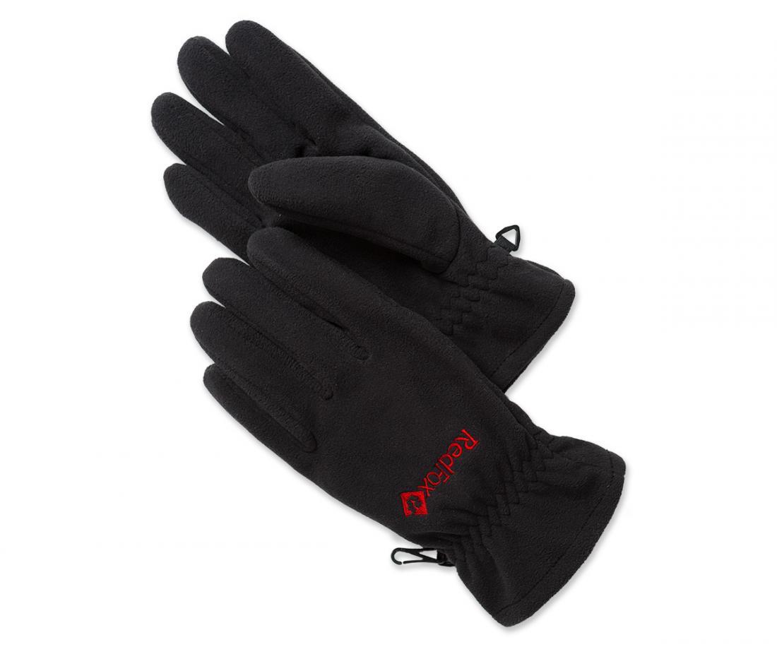 Перчатки WindBlocПерчатки<br><br> Теплые и непродуваемые перчатки из материалаPolartec® Windbloc®<br><br><br> Основные характеристики:<br><br><br>качественное облегание ладони<br>карабин для крепления перчаток к одежде или междусобой<br><br> Особенно...<br><br>Цвет: Черный<br>Размер: XL
