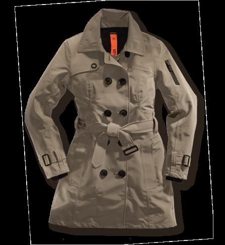 Куртка утепленная жен.SohoКуртки<br><br><br>Цвет: Бежевый<br>Размер: XS