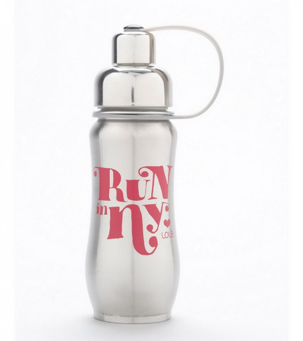 Фляга LAW0174 CITY WATER BOTTLE 350ml от Lole