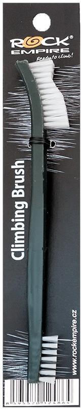 Щётка Climbing Brush от RockEmpire