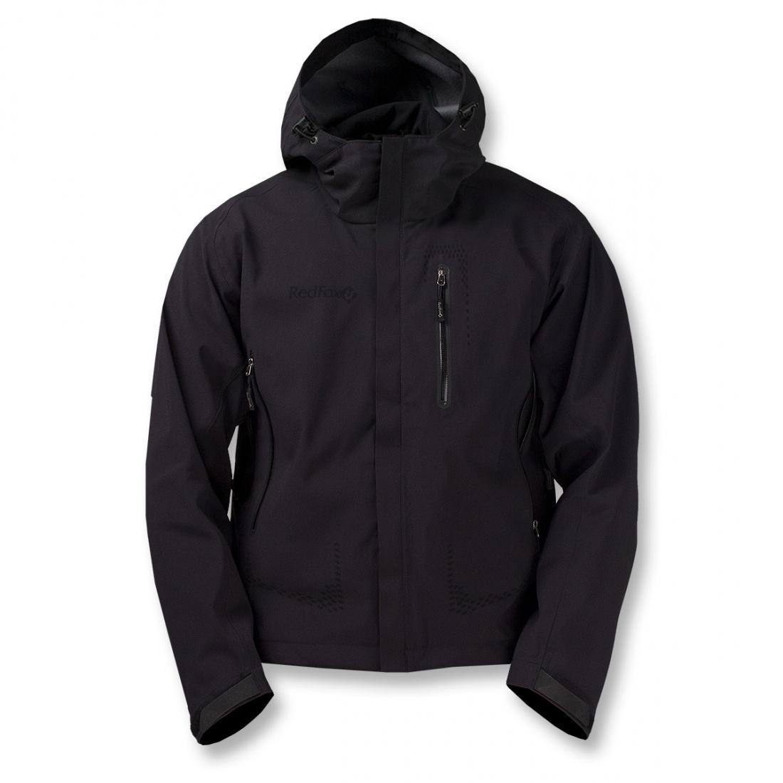 Куртка Tiger WS MКуртки<br><br> Высокотехнологичная мужская ветрозащитная куртка<br> <br> <br> Серия Pro Line<br> <br><br><br>Технический альпинизм, скалолазание.<br>Материал: WINDSTOPPER® Soft Shell<br>Вес: 550гр<br>Матер...<br><br>Цвет: Черный<br>Размер: 46