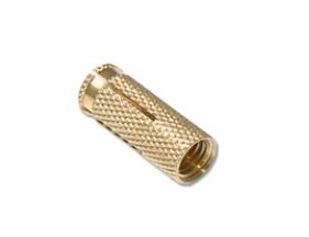 Ключ Wall plug от Makak