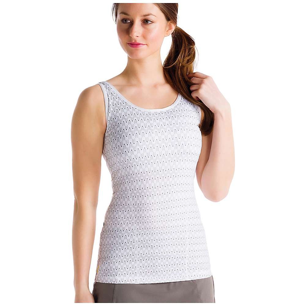 Lole Топ LSW1052 SILHOUETTE UP 2 TANK (M, WHITE ACTIVE, ,) lole капри lsw1349 lively capris xl blue corn