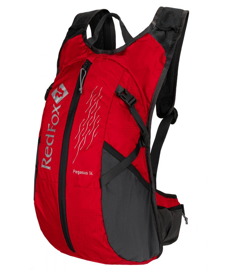 Рюкзак Pegasus 14 от Red Fox
