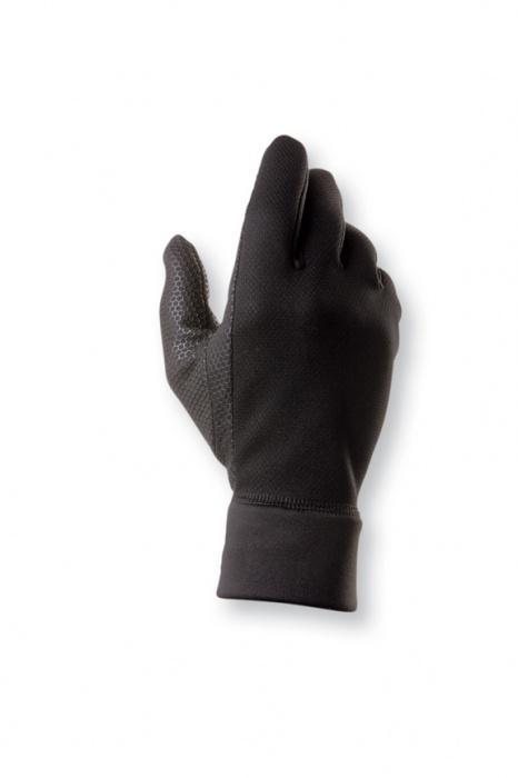 Перчатки Howler ComboПерчатки<br>Использованы уникальные характерные особенности всех остальных серий коллекции CTR; тот ассортимент перчаток и внутренних перчаток - притное дополнение ко всей коллекции CTR. Какие бы требовани не возникли у вас, будь то максимальна ластичность и обл...<br><br>Цвет: Черный<br>Размер: JNR