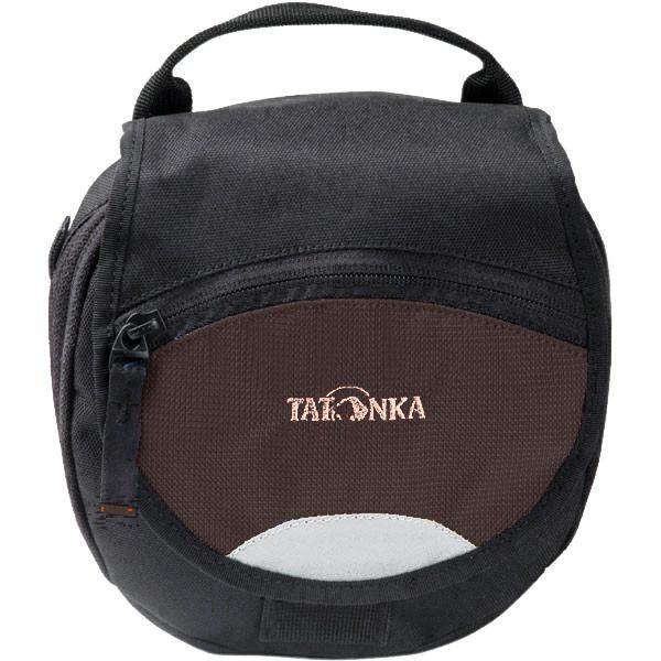 Чехол д/дисков CD-Walker 2907-040 от Tatonka