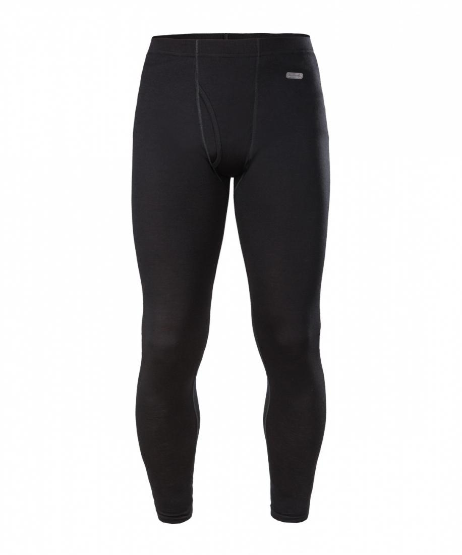Термобелье брюки Merino Warm Мужские от Red Fox